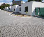Novostavba 3i rodinného domu na kľúč, 2x parkovacie státie, Trenčín / Zlatovce