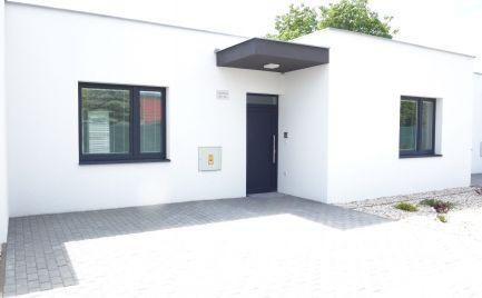 Novostavba Rodinného domu v Trenčíne - Zlatovce (dokončený v štandarde)