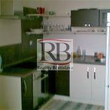 Priestranný a svetlý 1i byt v novostavbe na Galvániho ulici v Ružinove