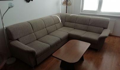 4 - izb. byt s loggiou za prijateľnú cenu