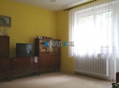 MAXFIN REAL - ponúka na predaj veľkometrážny byt v starom meste so štyrmi miestnosťami v Nitre