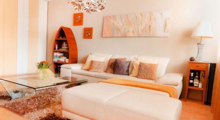 Predaj- krásny 2izbovy byt v 10-ročnej novostavbe, Bratislava-Petržalka, Ul. Záporožská