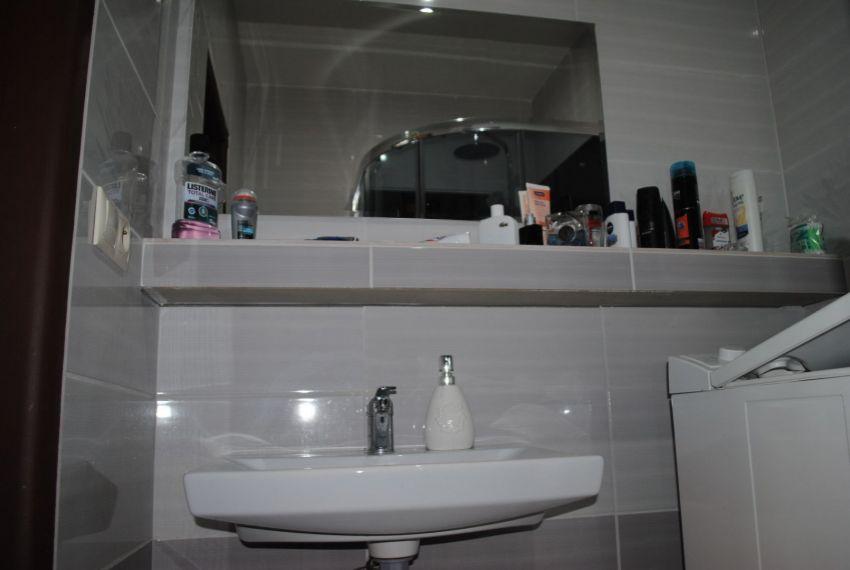 Predaj 3 izbový byt Želiezovce-8