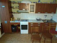 REALFINANC - Ponúkame Vám na prenájom zariadené 2 izby v rodinnom dome  v Trnave časť Modranka  so samostatným vchodom