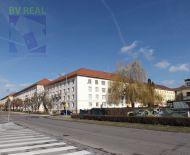 REZERVOVANÉ - Predaj 2 izbový byt 77 m2 Žiar nad Hronom 159012