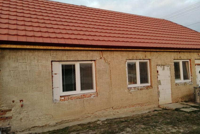 Predaj Rodinné domy Bielovce-7