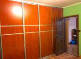 Dvojgarsónka 48m2, Lachová, Bratislava V, 630,-e vrátane energií a internetu