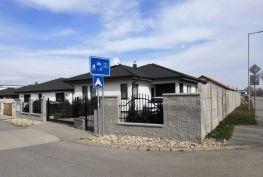 Predaj, 4izbovy dom, Bernolákovo, Ľanová
