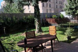 Predaj, 2 izbový byt, Bratislava - Nové Mesto, Filiálne nádražie
