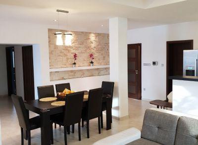Rezervovaný Ponúkame Vám na predaj Rodinný dom Ivanka pri Dunaji - NOVOSTAVBA