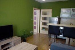 Predaj, byt 2izbovy, Miloslavov, Lesná ulica