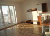 Byt 2+kk, 51m2, balkó, parkovanie, Trnavská cesta, Bratislava II, 560,-e vrátane energií