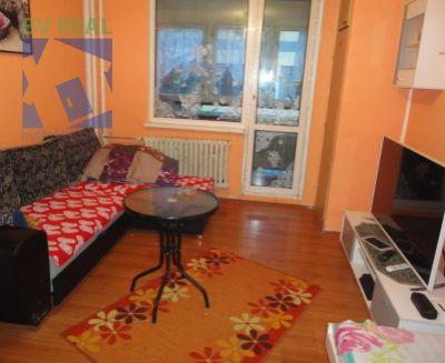Predaj garsónka s lóggiou 23 m2 Žiar nad Hronom 79026