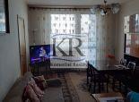 Na predaj 3izbový byt 73m2 v Galante Štvrť SNP