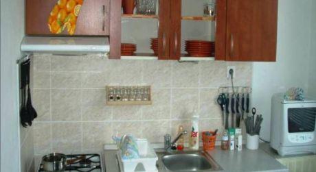Predaj 1 izbového bytu vo Zvolene na Lieskovskej ceste