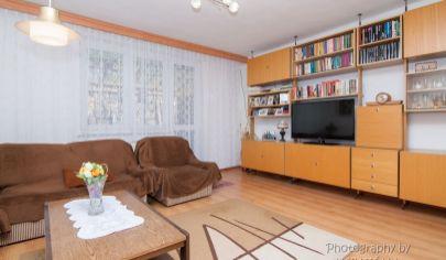 PRIPRAVUJEME EXKLUZÍVNE APEX reality ponúka 6 izbový rodinný dom Kpt. Nálepku Hlohovec
