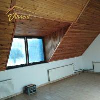 Iný, Trebišov, 220 m², Čiastočná rekonštrukcia