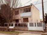 --PBS-- ++DVOJPODLAŽNÝ rodinný dom s krásnym veľkým pozemkom 1089 m2, Zelenečská ulica++