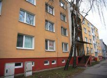 3 izbový byt v centrálnej zóne, na ulici Kapitána Nálepku