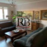 Na predaj 3 izbový byt vo vyhľadávanej lokalite Petržalka - Háje, Furdekova ulica
