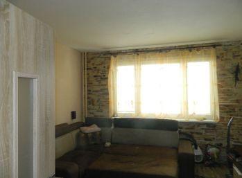 Exkluzívne predáme 1-izb.družstevný byt v Seredi