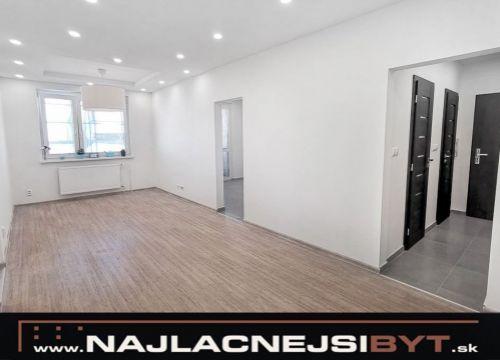 Najlacnejsibyt.sk: BAIV - Devínska Nová Ves - Jána Jonáša, 3 izbový byt, 67,93, m2 kompletná rekonštrukcia, Volkswagen
