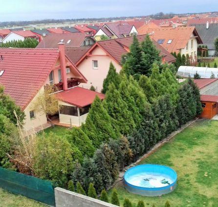Podkrovný 2izbový byt + balkón - Miloslavov - Alžbetin Dvor - StarBrokers