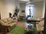 Prenájom veľkého 2 izbového bytu v centre mesta Banská Bystrica