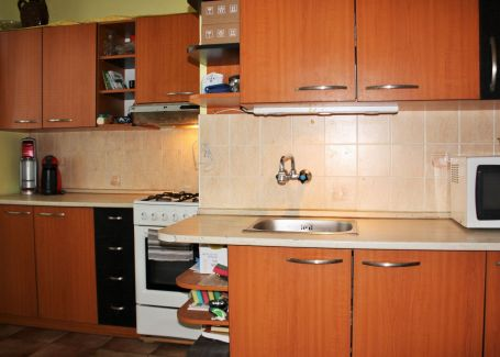 3 Izbový slnečný byt na predaj, 70m2, Senec, Bratislavská ul.