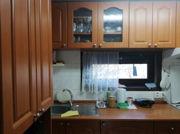 Rodinný dom s prístreškom, Žilina - Vranie