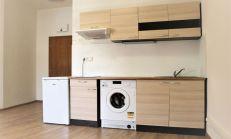 1 izb. byt- apartmán v historickom centre mesta - Michalská ulica