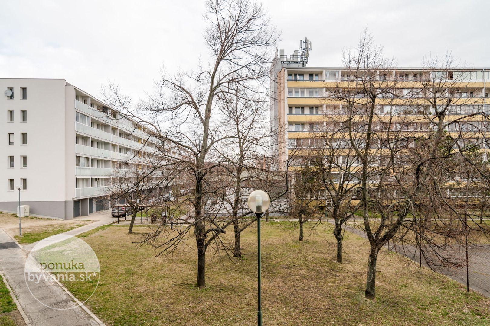 ponukabyvania.sk_Novohorská_1-izbový-byt_BEREC