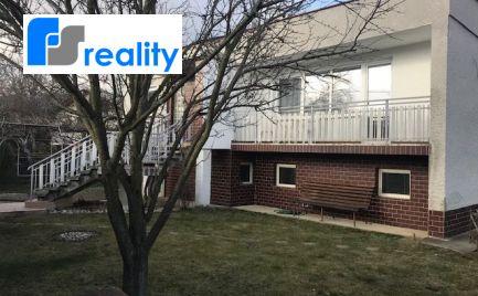 Rodinný dom na predaj Bojnice časť Dudnica