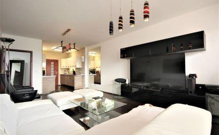 PREDAJ - Luxusný 2i byt na Kolibe, BA III.