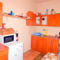 3 izbový byt, Šurice, 104 m², Čiastočná rekonštrukcia