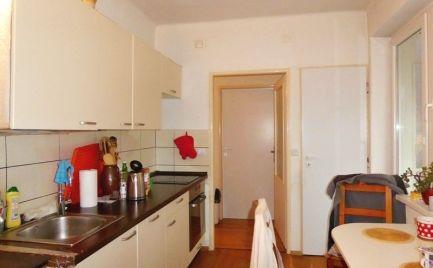 Byt/Apartmán v horskej obci - Nízke Tatry - výhodná investícia