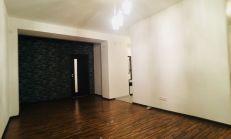 Tehlový 3 izobvý byt v širšom centre mesta Michalovce