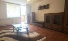 Rekonšetruovaný 2 izbový byt s balkónom, Michalovce