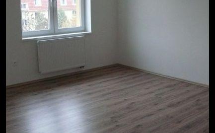 VÝBORNÁ PONUKA NA INVESTÍCIU V ŠAMORÍNE! - Predaj bytov v novej nadstavbe bytového domu