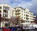Nadštandardný klimatizovaný byt v centre BB