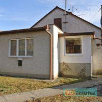 Rodinný dom, Pravenec, 85 m², Pôvodný stav