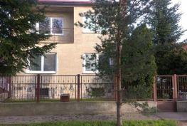 Predaj 5izbovy dom Čataj, Potočná ulica