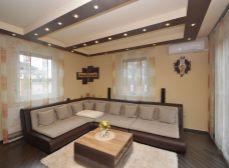 Predaj, 4i RD, 387 m2 pozemok