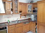 ID 2320  Predaj:   Pekný rodinný dom