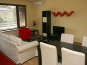 2 izb. byt na Bazovej ul. Ružinov, novostavba Gaudi, balkón, terasa