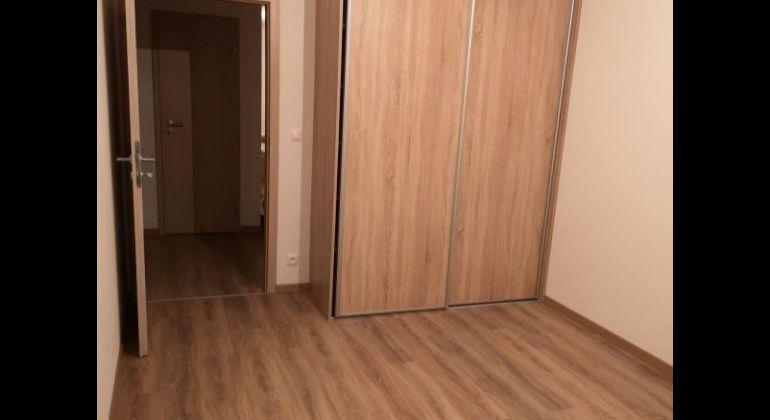 Prenájom 3izbový byt, Bratislava - Devínska Nová Ves, Opletalova ulica