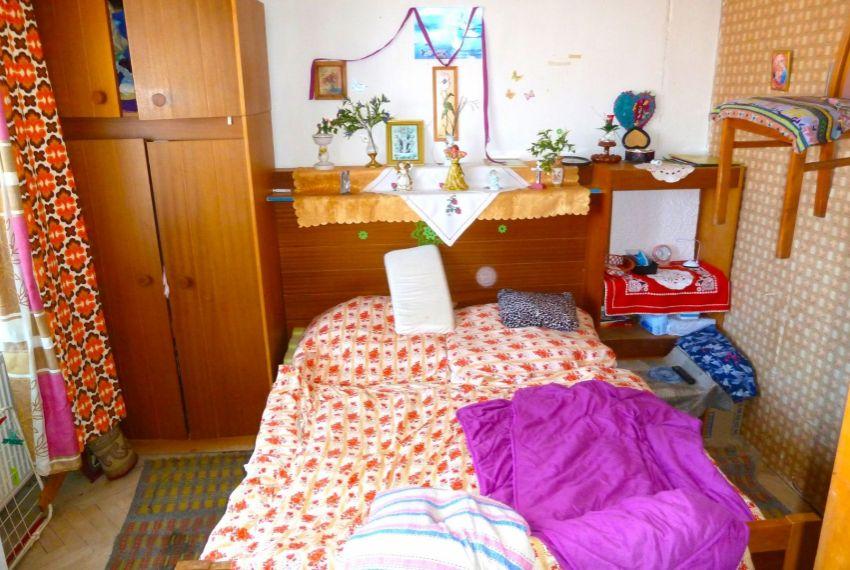 Predaj 2 izbový byt Poltár-3