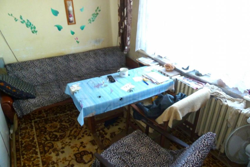 Predaj 2 izbový byt Poltár-5