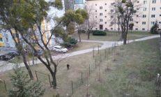 PRIESTRANNÝ TEHLOVÝ 2i. BYT s balkónom Košice-Sever