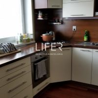 2 izbový byt, Kysucký Lieskovec, 52 m², Novostavba